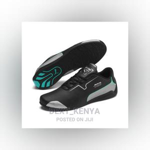 Puma Petronas 40_45   Shoes for sale in Nairobi, Nairobi Central