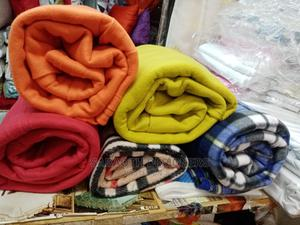 Soft Blankets | Home Accessories for sale in Nairobi, Nairobi Central