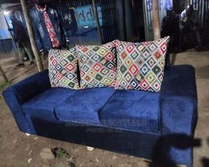3 Seater Sofa   Furniture for sale in Nairobi, Dagoretti