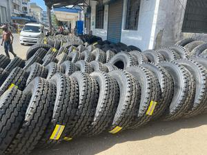 We Deals With Sales of Both New and Used Tires | Vehicle Parts & Accessories for sale in Mombasa, Mvita