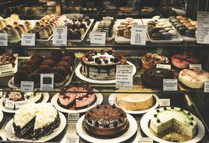 Bakery Point of Sale System With Lipa Na Mpesa   Software for sale in Nairobi, Nairobi Central