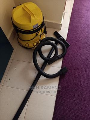 Wet and Dry Vacuum Cleaner | Home Appliances for sale in Nairobi, Kasarani