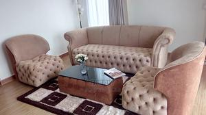 Fully Furnished 3 Bedrooms to Rent in Ruaka | Short Let for sale in Kiambu, Ruaka