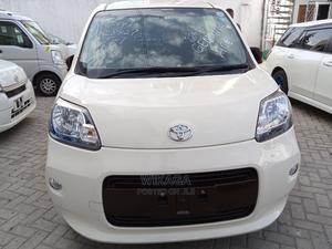 Toyota Porte 2014 | Cars for sale in Mombasa, Mombasa CBD