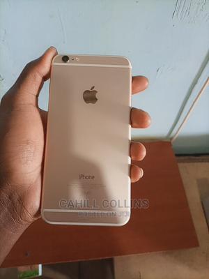 Apple iPhone 6 Plus 16 GB Pink | Mobile Phones for sale in Kisumu, Kisumu Central