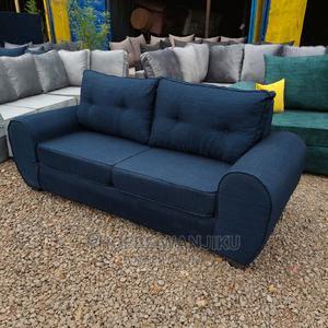 Modern 3 Seater Sofa | Furniture for sale in Nairobi, Kahawa