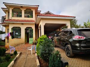 4bdrm Maisonette in Muguga, Kikuyu for Sale | Houses & Apartments For Sale for sale in Kiambu, Kikuyu