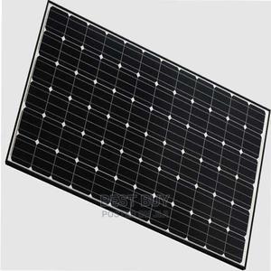 Desirable 300 Watts Solar Panel   Solar Energy for sale in Nairobi, Nairobi Central