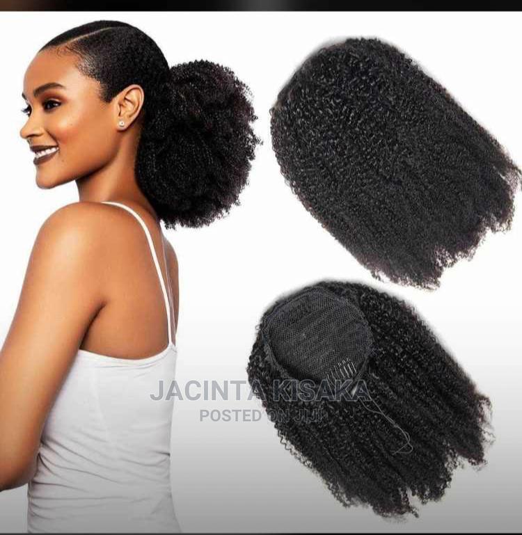 Extensions for Ladies | Hair Beauty for sale in Nairobi Central, Nairobi, Kenya