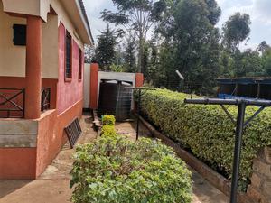 4bdrm Bungalow in Karunga, Ndumberi for Sale   Houses & Apartments For Sale for sale in Kiambu / Kiambu , Ndumberi