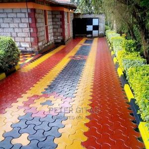 Coloured Cabros for Sale   Other Repair & Construction Items for sale in Nairobi, Embakasi