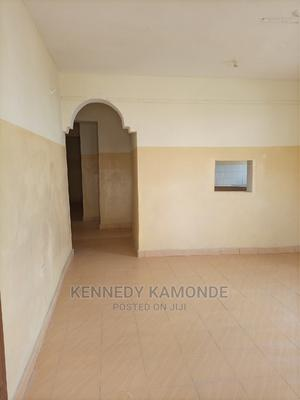 2bdrm Block of Flats in Mikindani Estate for Rent | Houses & Apartments For Rent for sale in Jomvu, Mikindani