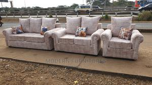 6 Seater Sofa   Furniture for sale in Nairobi, Kahawa