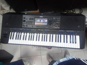 Sx 700 Yamaha Keyboard | Audio & Music Equipment for sale in Nairobi, Nairobi Central