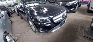 Mercedes-Benz GL Class 2014 Black | Cars for sale in Mombasa, Nyali