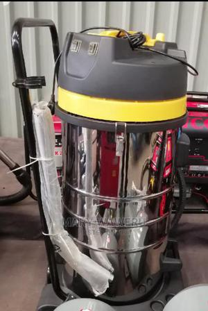 Wet/Dry Vacuum Cleaner 50l | Home Appliances for sale in Nairobi, Nairobi Central