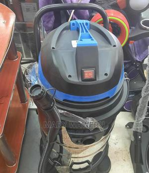 Best 25l Wet and Dry Vacuum Cleaner   Home Appliances for sale in Nairobi, Nairobi Central