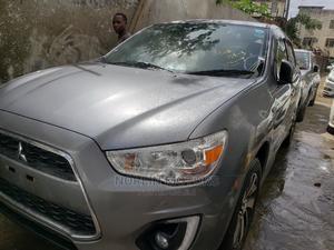 Mitsubishi RVR 2014   Cars for sale in Mombasa, Mombasa CBD