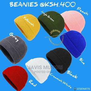 Beanies / Marvins   Clothing Accessories for sale in Nairobi, Nairobi Central