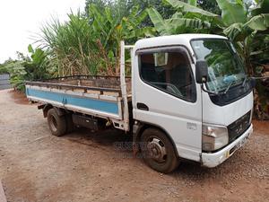 Mitsubishi Canter | Trucks & Trailers for sale in Kirinyaga, Gathigiriri