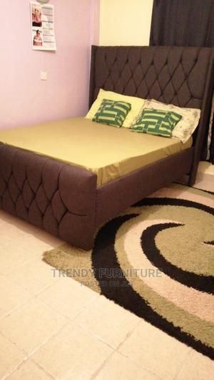 5*6 Chester Bed Bestseller Designs | Furniture for sale in Nairobi, Kahawa