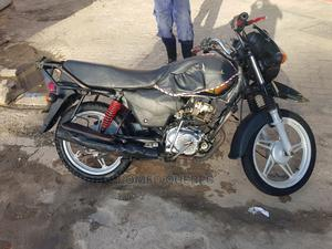 TVS Apache 180 RTR 2019 Black | Motorcycles & Scooters for sale in Mombasa, Mvita