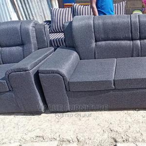 Back Perma. Quality Seats | Furniture for sale in Nakuru, Nakuru Town East