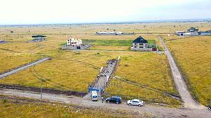 Ruiru Affordable Plots With Individual Title Deeds | Land & Plots For Sale for sale in Kiambu, Ruiru
