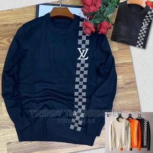 Louis Vuitton Sweatshirt | Clothing for sale in Nairobi, Nairobi Central