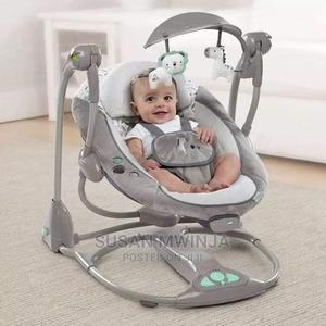 Electric Swings | Children's Gear & Safety for sale in Nairobi, Nairobi Central