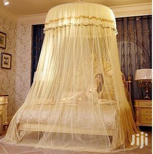 Round Mosquito Nets | Home Accessories for sale in Mvita, Majengo