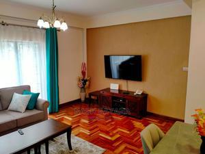 2 Bedroom Furnished Apartment in Westlands. | Short Let for sale in Westlands, Lower Kabete