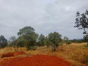 Land for Sale 20 Acres in Kirinyaga Mwea 3.5km From Kimbimbi | Land & Plots For Sale for sale in Kirinyaga, Nyangati