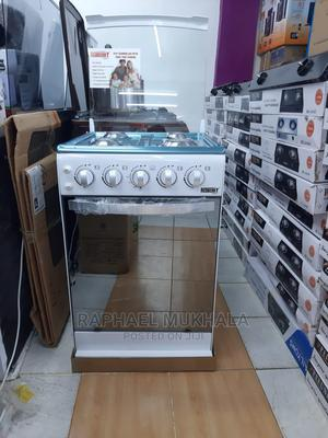 Mica Gas Cooker   Kitchen Appliances for sale in Nairobi, Nairobi Central