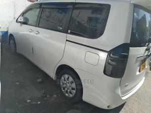 Toyota Noah 2012 White | Cars for sale in Mombasa, Mombasa CBD
