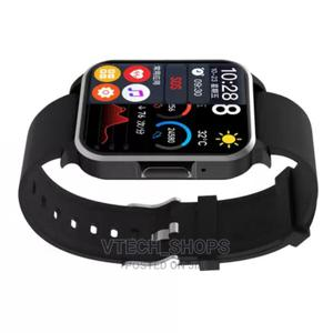Generic Dz09 Watch   Smart Watches & Trackers for sale in Nairobi, Nairobi Central
