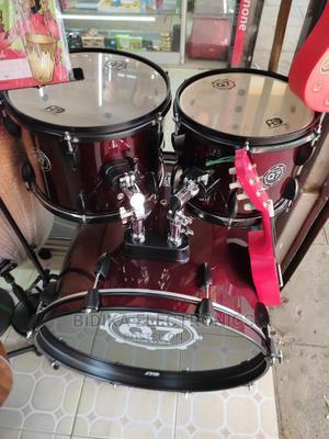 Q7 Drum Set | Musical Instruments & Gear for sale in Nairobi, Nairobi Central