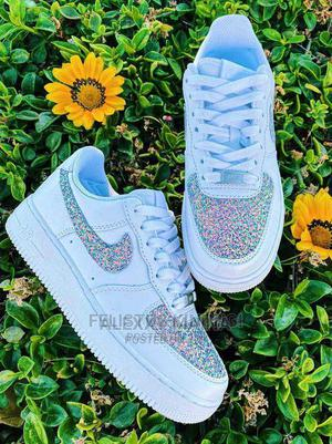 Nike Sneakers | Shoes for sale in Kiambu, Kikuyu