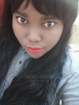 Semi Human Hair Wigs | Hair Beauty for sale in Mombasa, Jomvu