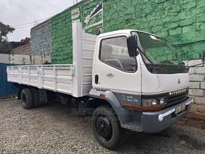 Mitsubishi Canter for Sale | Trucks & Trailers for sale in Nairobi, Pangani