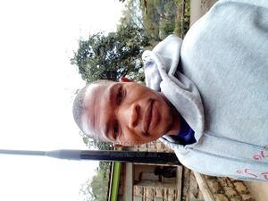 Landscaper/Team Leader (Experienced | Gardening & Landscaping CVs for sale in Nairobi, Runda