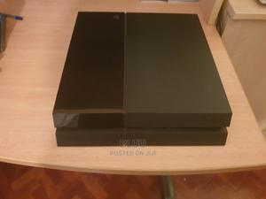 Playstation 4 as Good as New | Video Game Consoles for sale in Nairobi, Kilimani