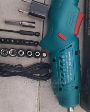 A Selected Cordless Screw Driver Drill | Electrical Hand Tools for sale in Nairobi, Nairobi Central