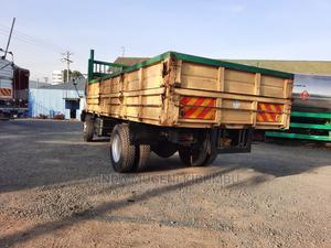 Isuzu FSR Construction | Trucks & Trailers for sale in Nairobi, Thome