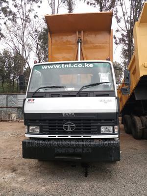 Tata 2543 Tipper | Trucks & Trailers for sale in Nairobi, Thome