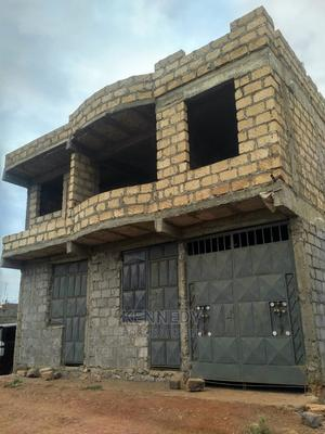 Distressed Unfinished House for Sale | Land & Plots For Sale for sale in Nairobi, Zimmerman