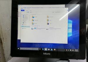 Touch Screen Monitor Terminal for Pos Intel Celeron, 4gb Ram | Store Equipment for sale in Mombasa, Mvita