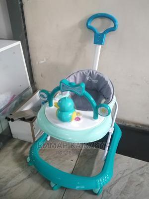 Baby Push Walker   Children's Gear & Safety for sale in Kajiado, Ongata Rongai