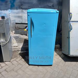 Single Door Fridge | Kitchen Appliances for sale in Mombasa, Mvita