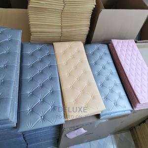 3D Wall Panels   Home Accessories for sale in Nairobi, Nairobi Central
